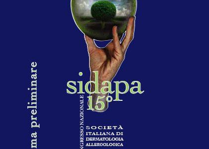 SIDAPA2015